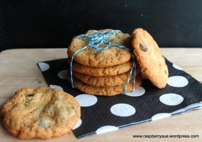 Cookies23