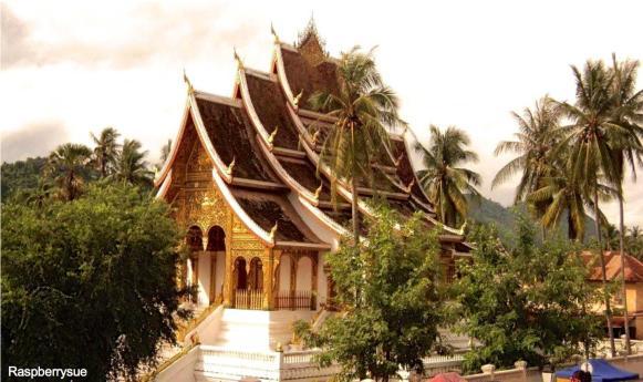 Thailand11