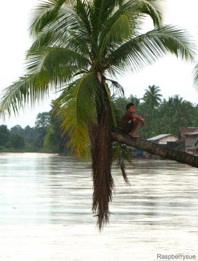 Thailand17