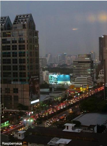 Thailand23