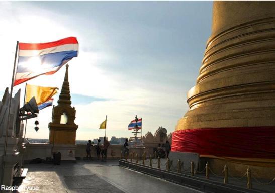 Thailand26