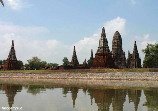 Thailand27