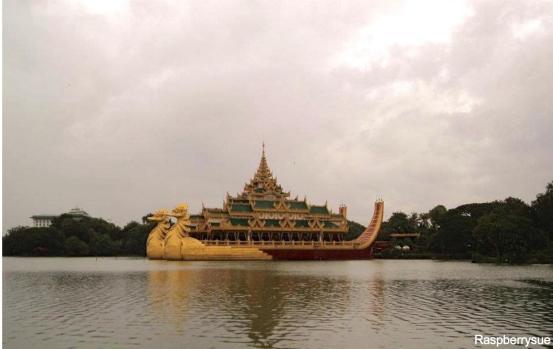 Thailand29