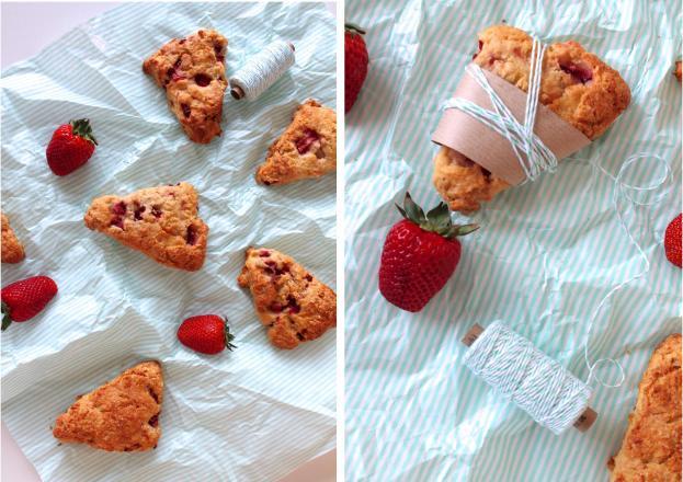 Erdbeerscones3