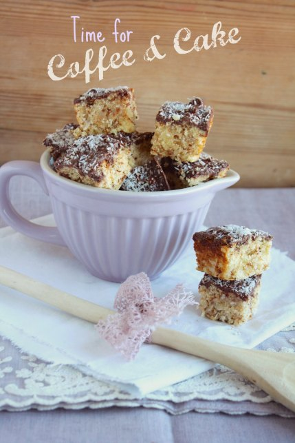 Kuchenwürfel2