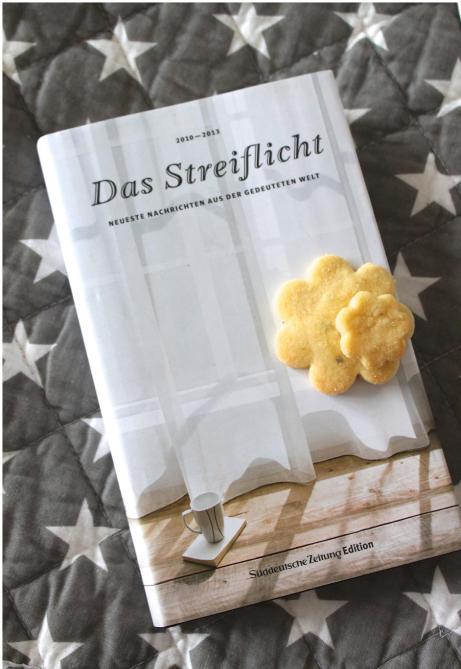 Weltbuchtag3