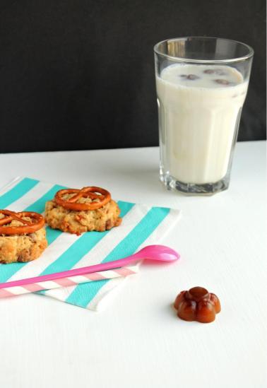 Brezelcookies1