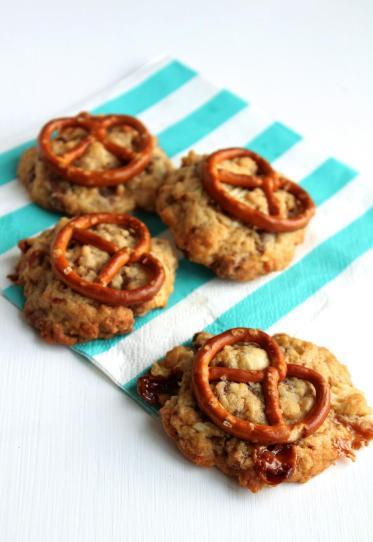 Brezelcookies4