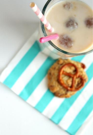 Brezelcookies5