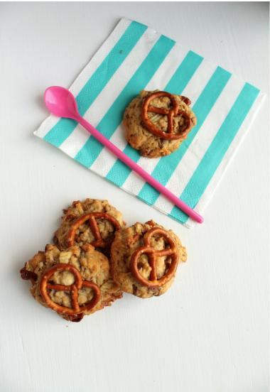 Brezelcookies6