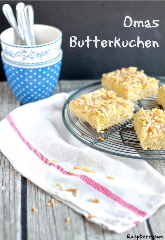 Butterkuchen2.jpg