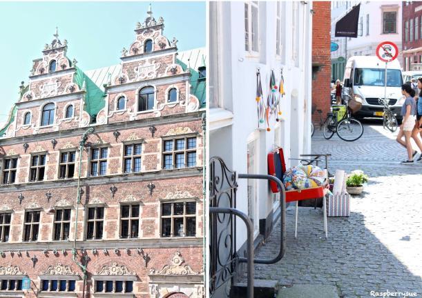 Kopenhagen1