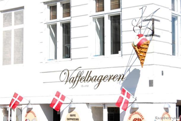 Kopenhagen3