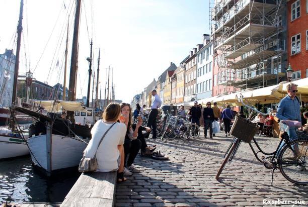 Kopenhagen9