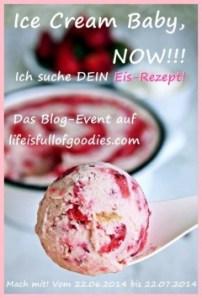 1-blog-banner1-e1403426466845