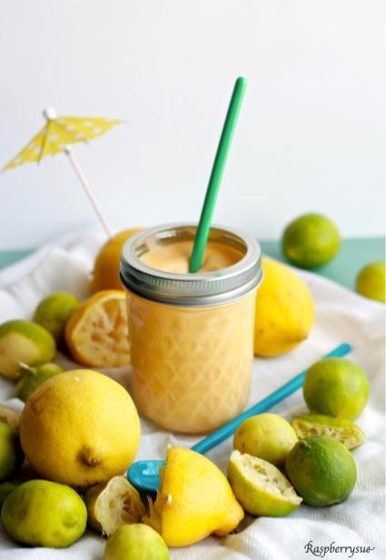 Lemoncurd1