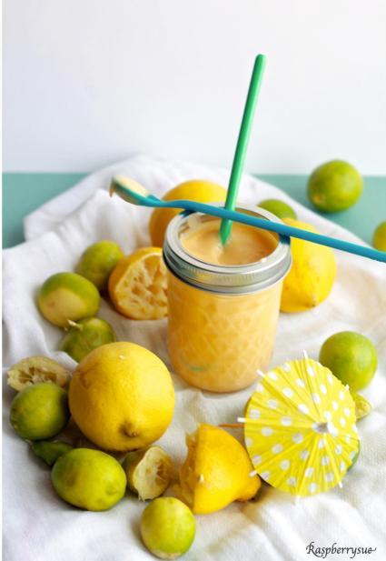 Lemoncurd3