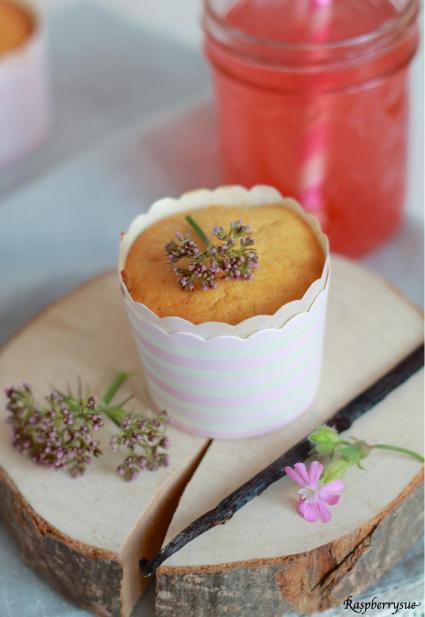 Süßkartoffelmuffins1