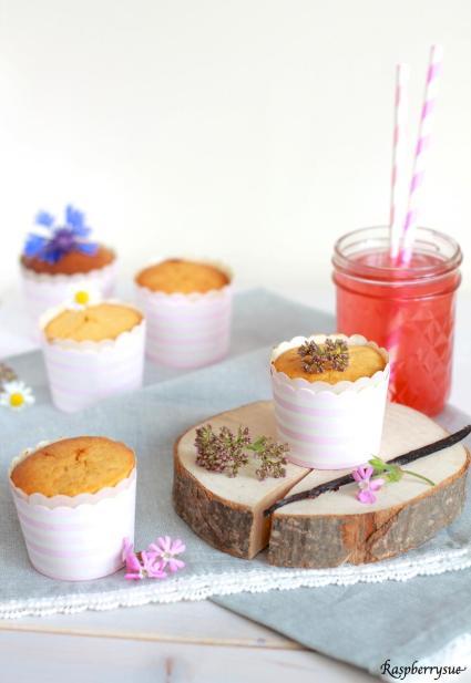 Süßkartoffelmuffins3