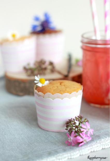 Süßkartoffelmuffins4