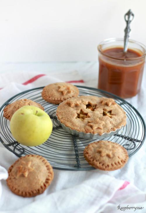 Apple Handpies3