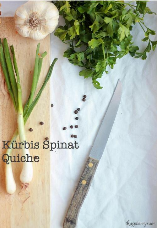 Kürbisquiche5