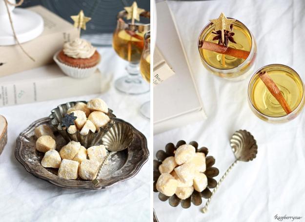 Birthday Sweet Table4