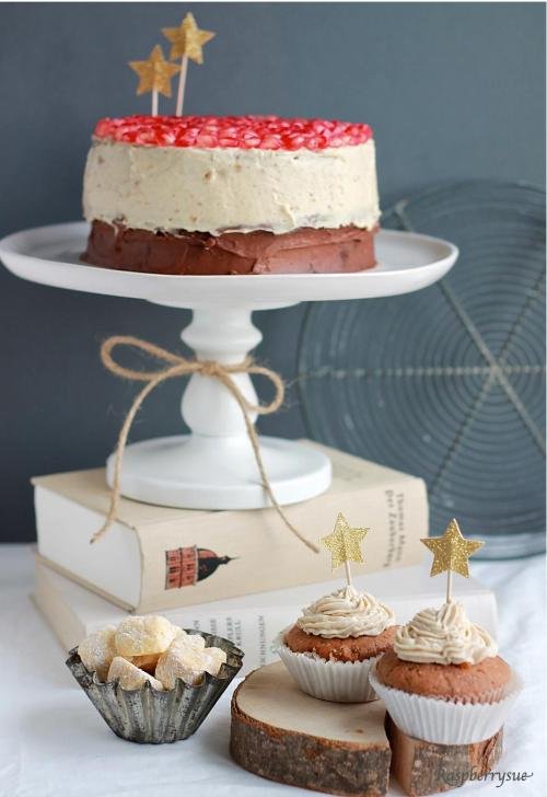Birthday Sweet Table7