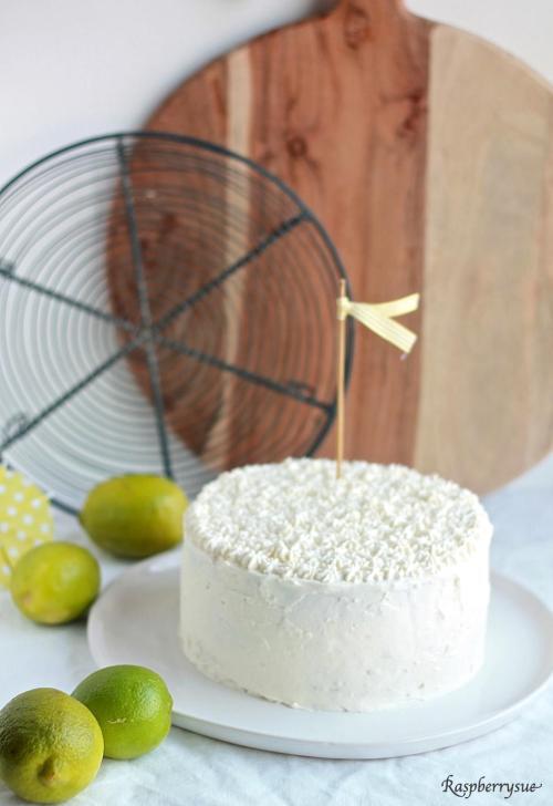 Lemon Curd Törtchen1