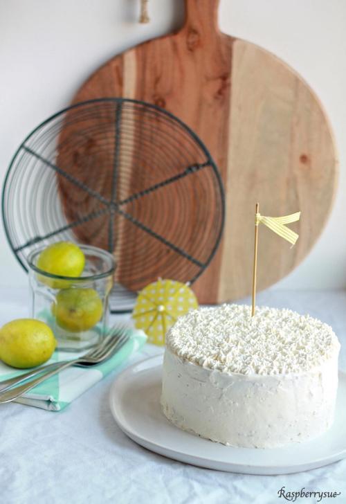 Lemon Curd Törtchen3