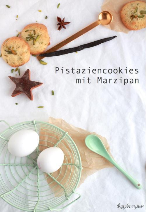 Pistaziencookies5