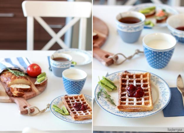Frühstückglück5