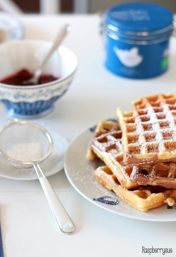 Frühstücksglück3