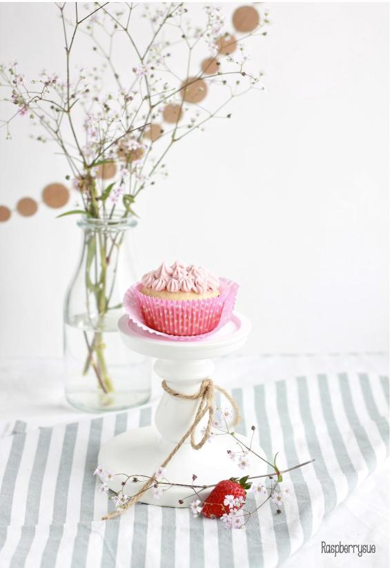 Himbeer-Kokos-Cupcakes2