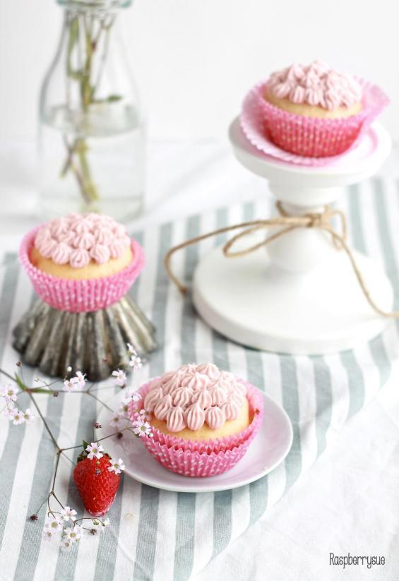 Himbeer-Kokos-Cupcakes4