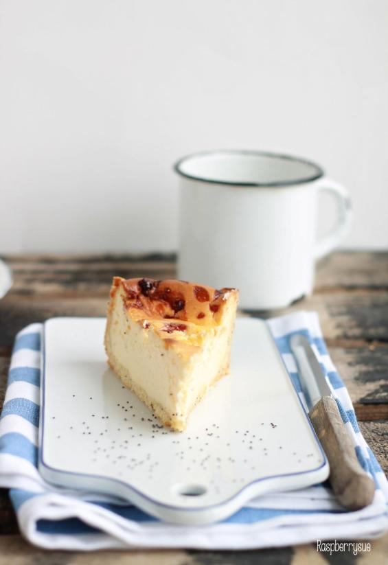Labneh Cheesecake6