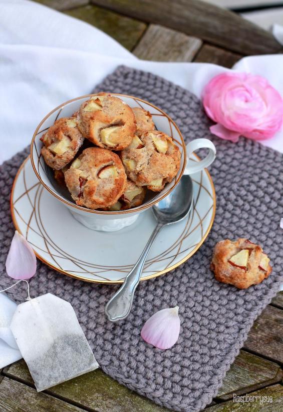 Apfel-Marzipan-Scones3