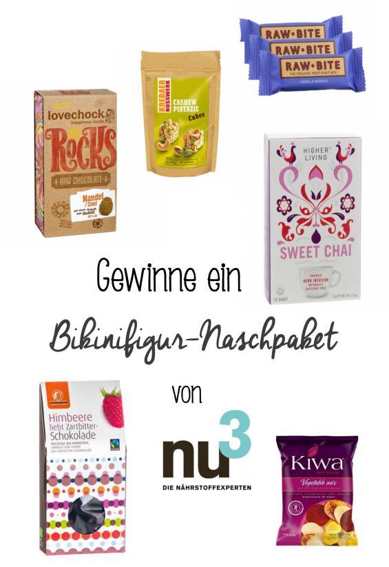nu3-Gewinn
