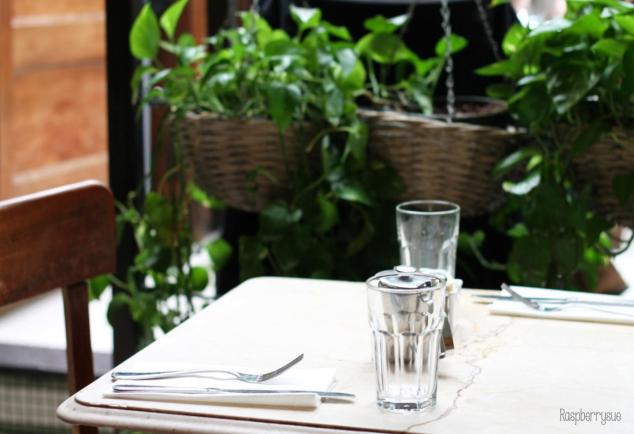 Café Juliette2