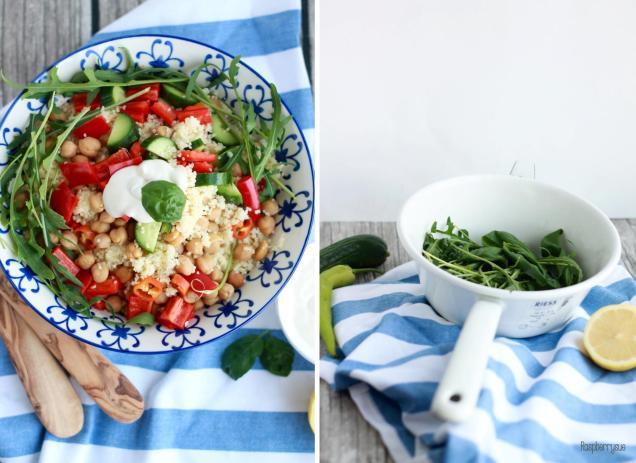 Coucous-Salat2