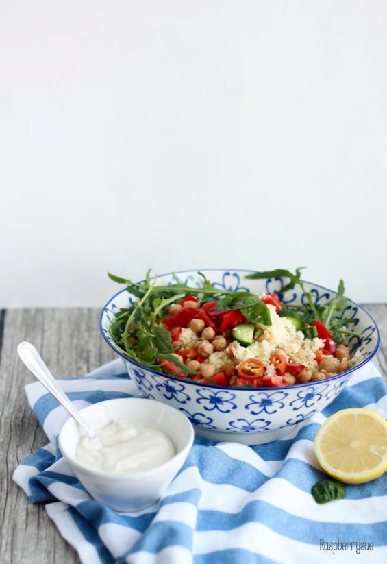 Couscous-Salat4