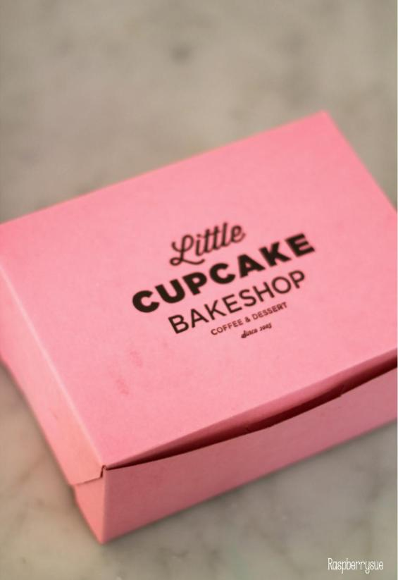 Little Cupcake Bakeshop4