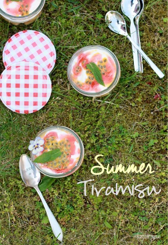 Sommer Tiramisu4