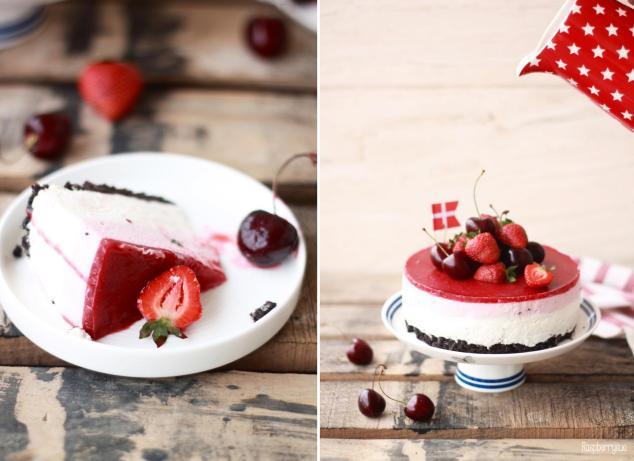 Joghurt-Torte2