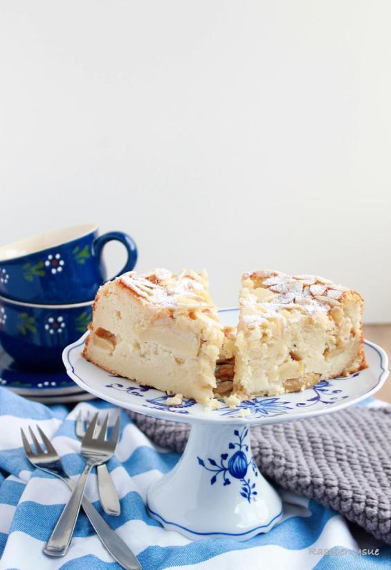 Apfel-Mandel-Kuchen3