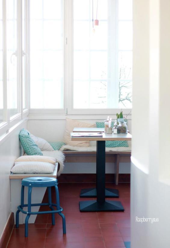 Café Goldmarie Bad Segeberg 1