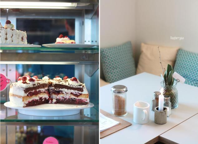 Café Goldmarie Bad Segeberg 3