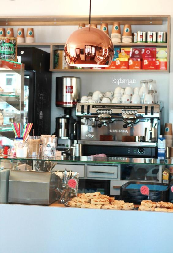 Café Goldmarie Bad Segeberg 6