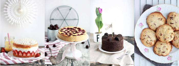 Header_2 Sweets & Cakes