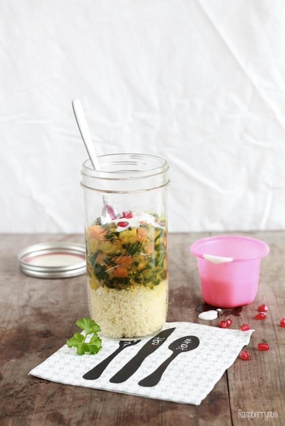 couscous-mit-linsen-dal